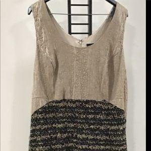Isabel Toledo For Lane Bryant Dress